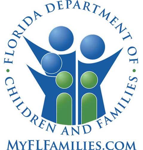fl_dcf-logo