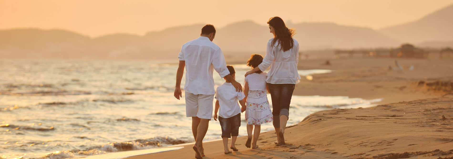 Healing the Family System at Headwaters