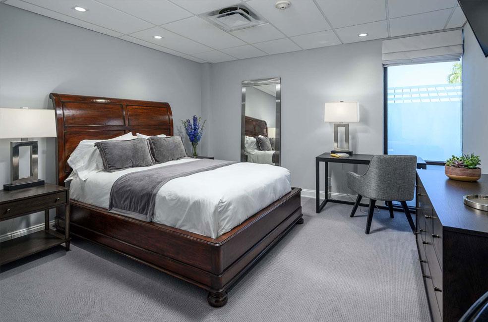 Bedroom-at-Kootz