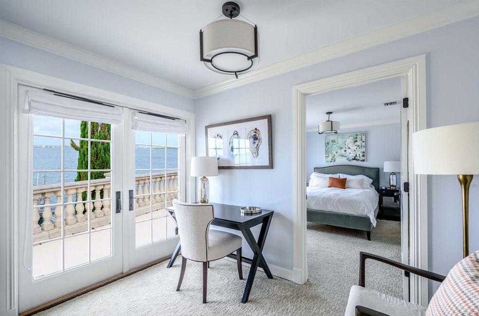 Balcony-at-House