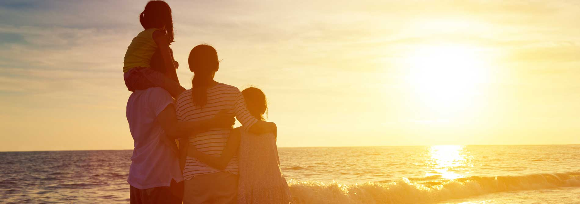 The Role of Family in Recovery